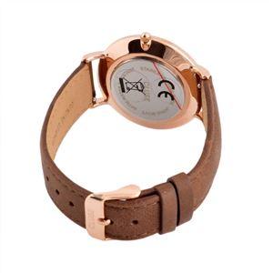 CLUSE(クルース) CL18010 レディース 腕時計 LA BOHEME (ラ・ボエーム) h03