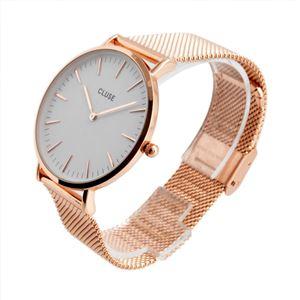 CLUSE(クルース) CL18112 レディース 腕時計 LA BOHEME (ラ・ボエーム) h02