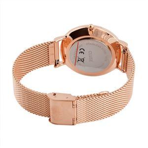CLUSE(クルース) CL18112 レディース 腕時計 LA BOHEME (ラ・ボエーム) h03