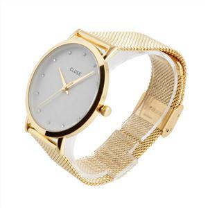 CLUSE(クルース) CL18302 レディース 腕時計 PAVANE (パヴェーネ)12クリスタル h02