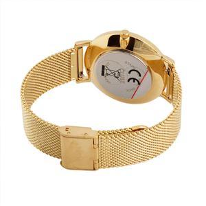 CLUSE(クルース) CL18302 レディース 腕時計 PAVANE (パヴェーネ)12クリスタル h03