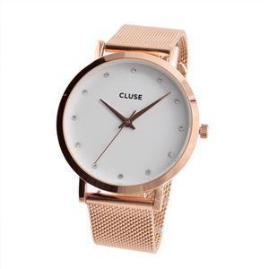 CLUSE(クルース) CL18303 レディース 腕時計 PAVANE (パヴェーネ)12クリスタル h01