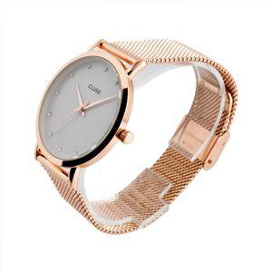 CLUSE(クルース) CL18303 レディース 腕時計 PAVANE (パヴェーネ)12クリスタル h02