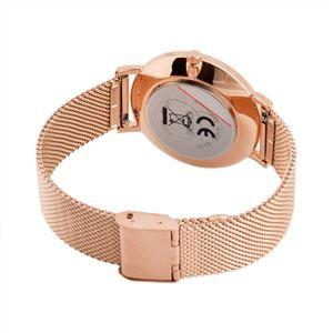 CLUSE(クルース) CL18303 レディース 腕時計 PAVANE (パヴェーネ)12クリスタル h03