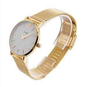 CLUSE(クルース) CL30010 レディース 腕時計 MINUIT h02