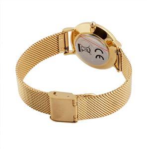 CLUSE(クルース) CL30010 レディース 腕時計 MINUIT h03