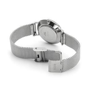 CLUSE(クルース) CL30009 MINUIT (メッシュ 33mm) h03