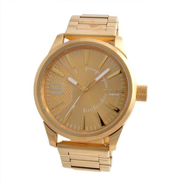 DIESEL(ディーゼル) DZ1761 メンズ 腕時計f00