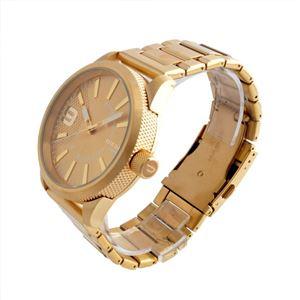 DIESEL(ディーゼル) DZ1761 メンズ 腕時計 h02