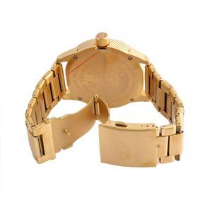 DIESEL(ディーゼル) DZ1761 メンズ 腕時計 h03
