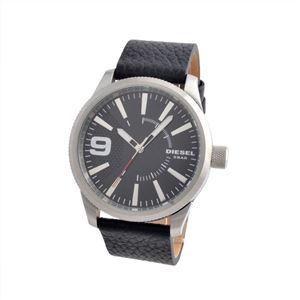 DIESEL(ディーゼル) DZ1766 メンズ 腕時計 h01