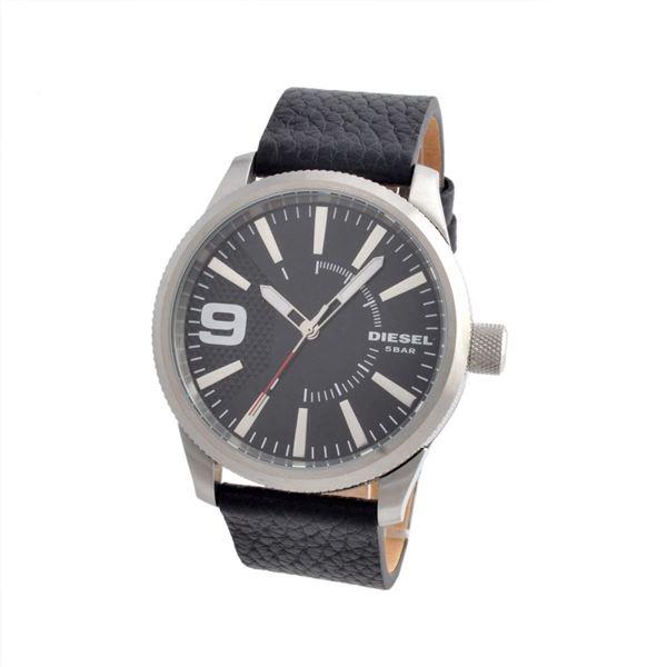 DIESEL(ディーゼル) DZ1766 メンズ 腕時計f00
