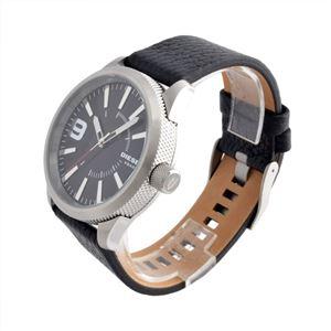 DIESEL(ディーゼル) DZ1766 メンズ 腕時計 h02
