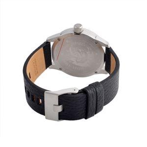DIESEL(ディーゼル) DZ1766 メンズ 腕時計 h03