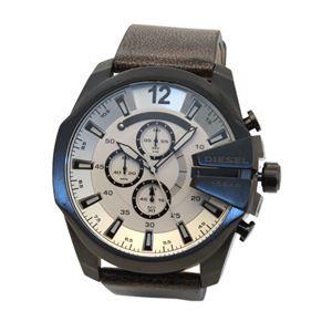 DIESEL(ディーゼル) DZ4422 メンズ 腕時計 - 拡大画像