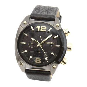 DIESEL(ディーゼル) DZ4375 メンズ 腕時計 - 拡大画像