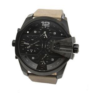 DIESEL(ディーゼル) DZ7390 メンズ 腕時計 h01