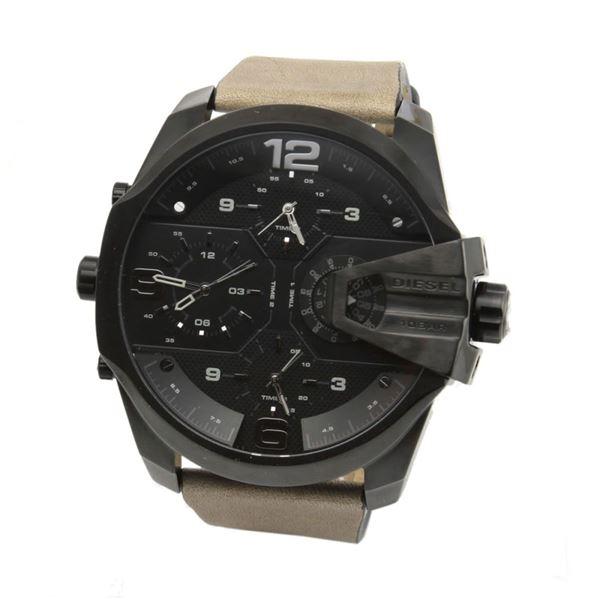 DIESEL(ディーゼル) DZ7390 メンズ 腕時計f00