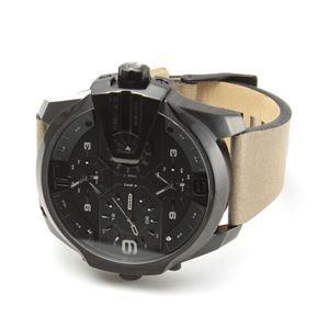 DIESEL(ディーゼル) DZ7390 メンズ 腕時計 h02