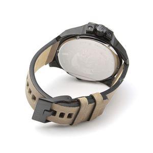 DIESEL(ディーゼル) DZ7390 メンズ 腕時計 h03