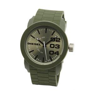 DIESEL(ディーゼル) DZ1780 メンズ 腕時計 - 拡大画像