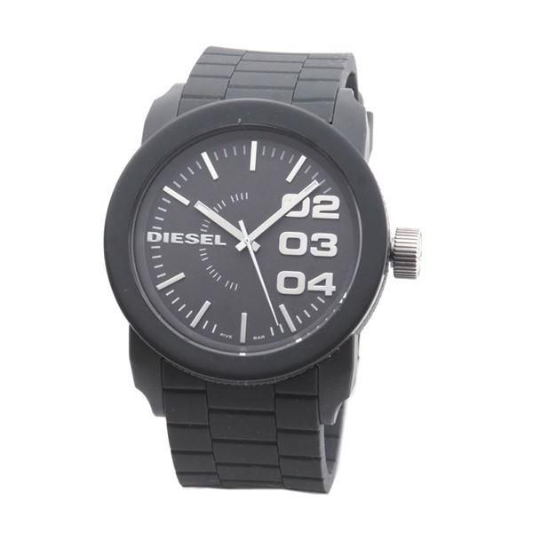 DIESEL(ディーゼル) DZ1779 メンズ 腕時計f00