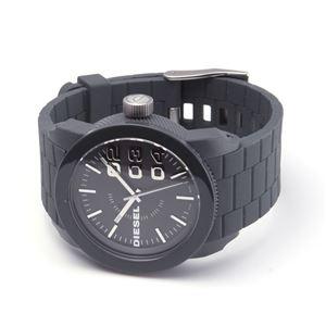 DIESEL(ディーゼル) DZ1779 メンズ 腕時計 h02