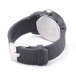 DIESEL(ディーゼル) DZ1779 メンズ 腕時計 h03