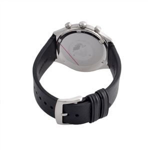 EMPORIO ARMANI(エンポリオ・アルマーニ) AR1975 メンズ 腕時計 h03