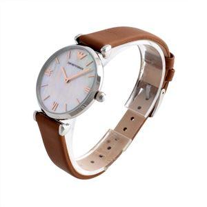 EMPORIO ARMANI(エンポリオ・アルマーニ) AR1988 レディース 腕時計 h02