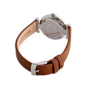 EMPORIO ARMANI(エンポリオ・アルマーニ) AR1988 レディース 腕時計 h03