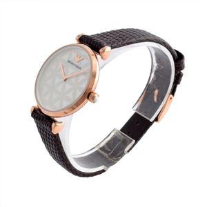 EMPORIO ARMANI(エンポリオ・アルマーニ) AR1990 レディース 腕時計 h02