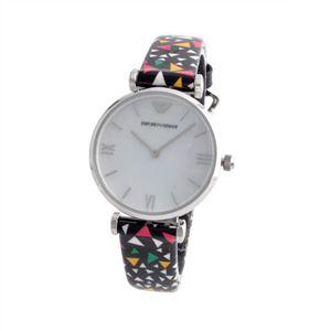 EMPORIO ARMANI(エンポリオ・アルマーニ) AR1995 レディース 腕時計 h01