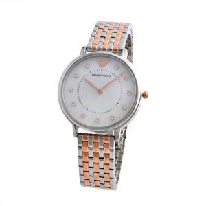 EMPORIO ARMANI(エンポリオ・アルマーニ) AR2508 レディース 腕時計 h01