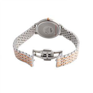 EMPORIO ARMANI(エンポリオ・アルマーニ) AR2508 レディース 腕時計 h03