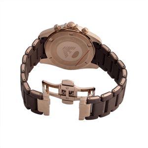 EMPORIO ARMANI(エンポリオ・アルマーニ) AR6099 メンズ 腕時計 h03
