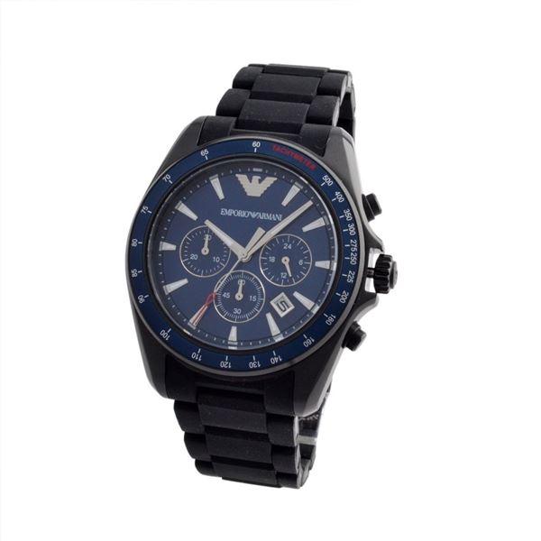EMPORIO ARMANI(エンポリオ・アルマーニ) AR6121 メンズ 腕時計f00