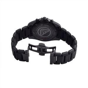 EMPORIO ARMANI(エンポリオ・アルマーニ) AR6121 メンズ 腕時計 h03