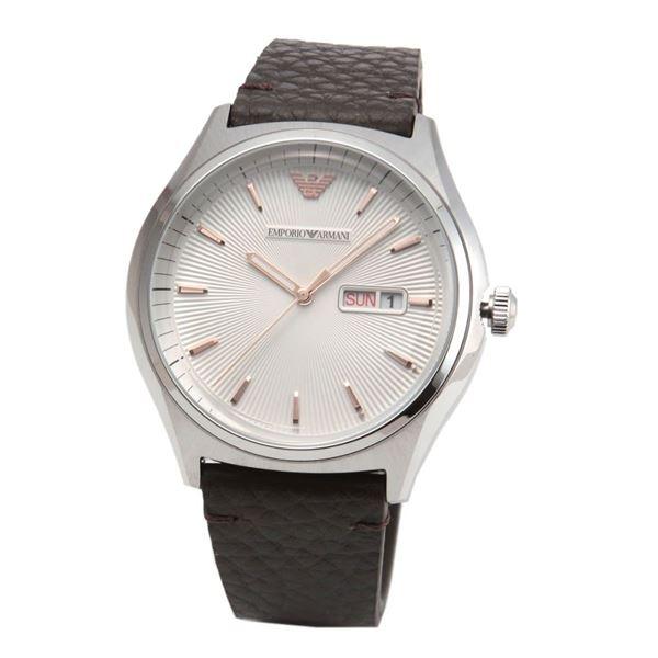 EMPORIO ARMANI(エンポリオ・アルマーニ) AR1999 メンズ 腕時計f00