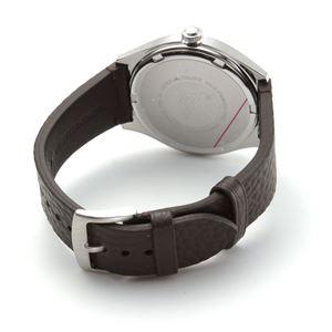 EMPORIO ARMANI(エンポリオ・アルマーニ) AR1999 メンズ 腕時計 h03