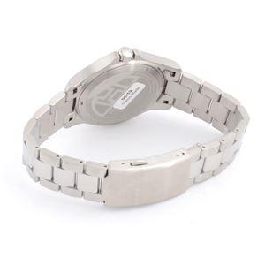 HAMILTON(ハミルトン) H64451133 カーキ キング メンズ 腕時計 h03