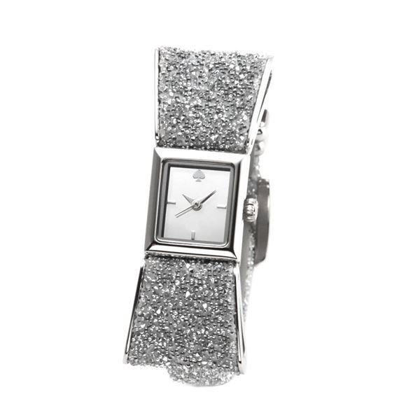 Kate Spade(ケイトスペード) KSW1184 レディース 腕時計f00