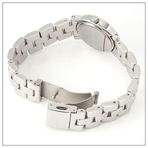 MARC BY MARC JACOBS(マークバイマークジェイコブス) レディス 腕時計 Small Amy (スモール アミー) レディス・ブレス・ウオッチ MBM3055 h03