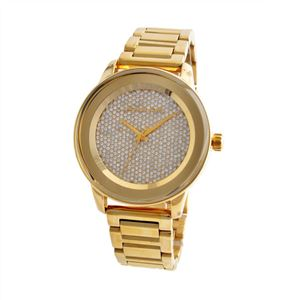 MICHAEL KORS(マイケルコース) MK6209 レディース 腕時計 h01