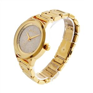 MICHAEL KORS(マイケルコース) MK6209 レディース 腕時計 h02