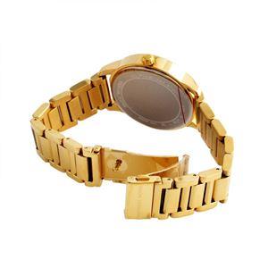 MICHAEL KORS(マイケルコース) MK6209 レディース 腕時計 h03