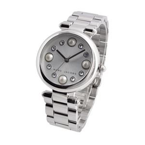 MARC JACOBS(マークジェイコブス) MJ3475 レディース 腕時計 h01