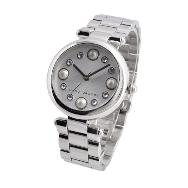 MARC JACOBS(マークジェイコブス) MJ3475 レディース 腕時計f00