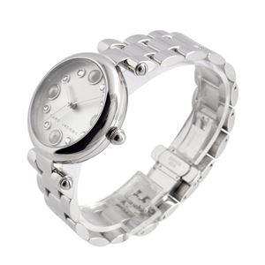MARC JACOBS(マークジェイコブス) MJ3475 レディース 腕時計 h02