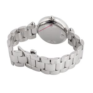 MARC JACOBS(マークジェイコブス) MJ3475 レディース 腕時計 h03